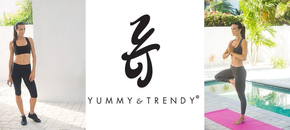 Yummy-Trendy-934x420